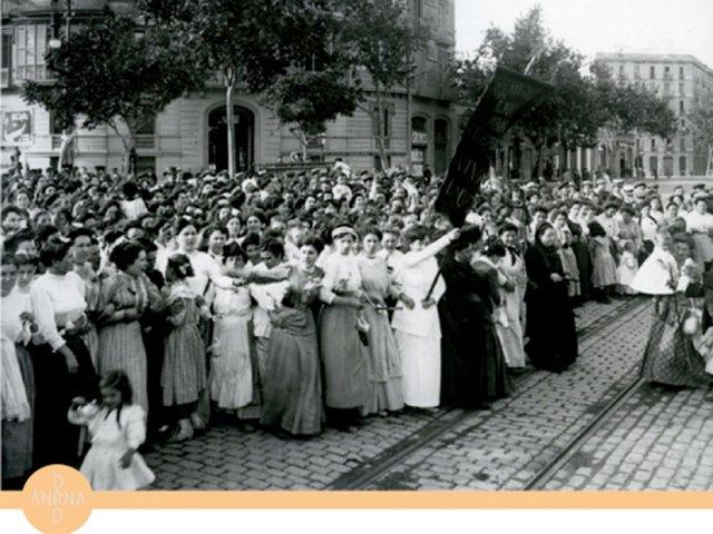 feministwalk.jpg