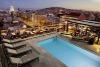 dolce-vitae-hotel-majestic.jpg