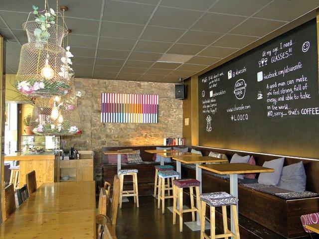 Alsur-Cafe.jpg