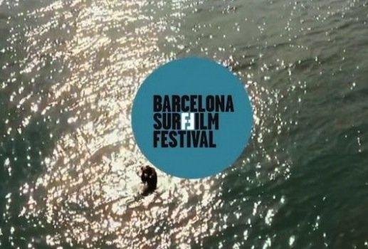 barcelona-surf.jpg