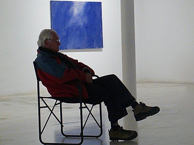 Alfons-Borrell.jpg