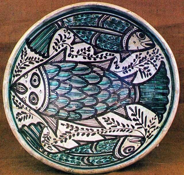 gibrell-Paterna-peixos.jpg