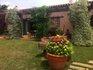 Casa Llofriu 001.jpg