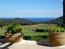Casa Begur-Costa Brava  012.jpg