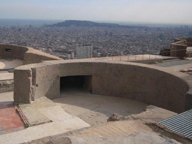 bunkers.jpg