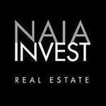 Naia Invest.jpg