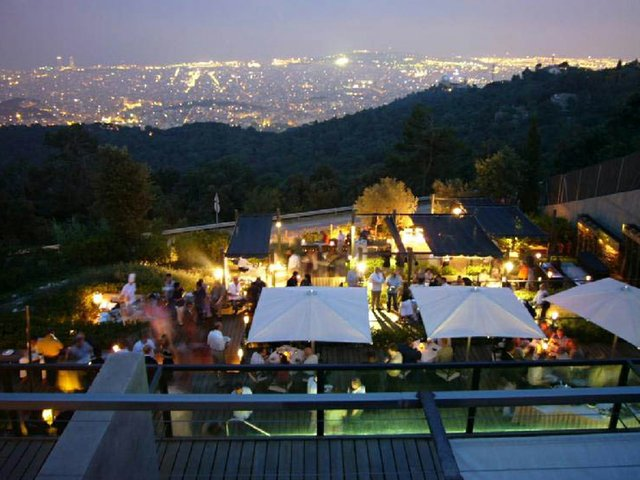 gran-hotel-la-florida-4.jpg