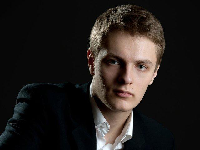 Belyavskiy_Sergey.jpg