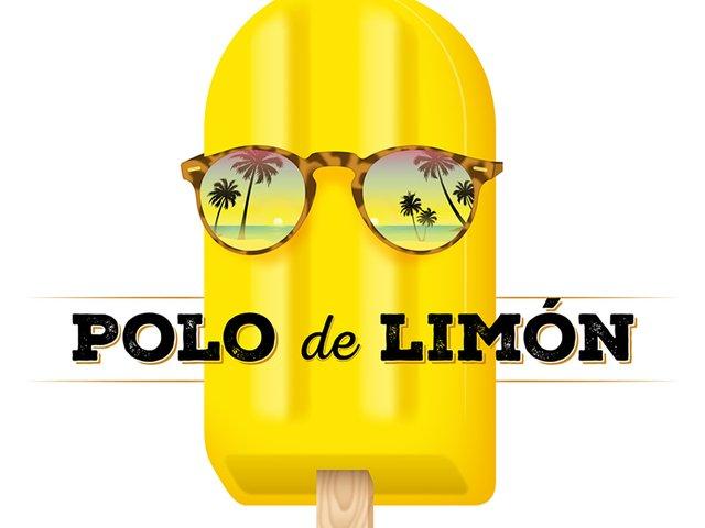 PoloDeLimon.jpg