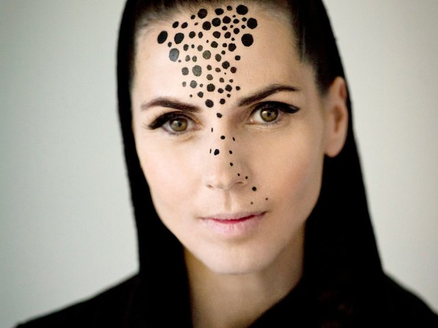 AnjaSchneider.jpg