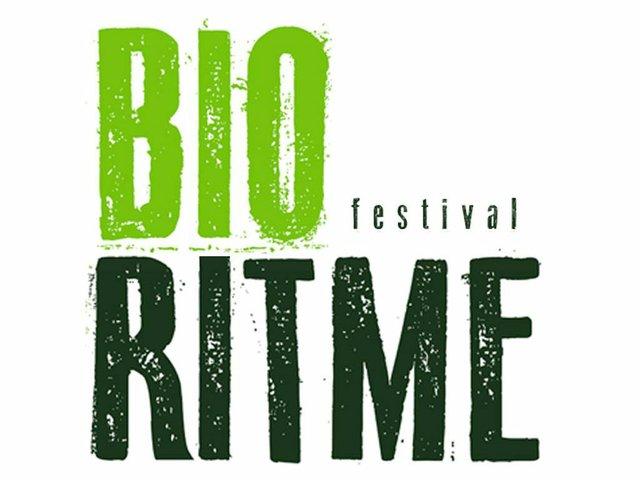 BioRitme.jpg
