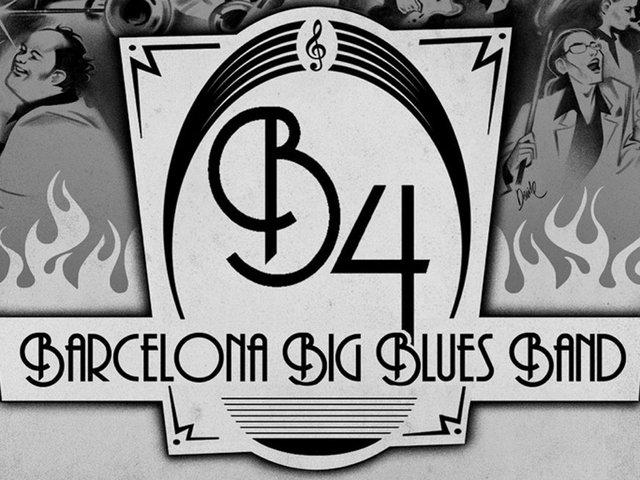 BarcelonaBigBluesBand.jpg
