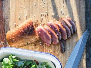 FoodTrucks1.jpg