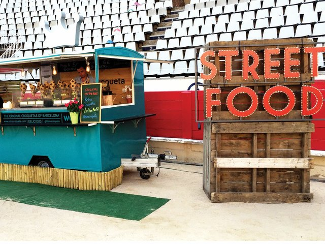 FoodTruck3.jpg