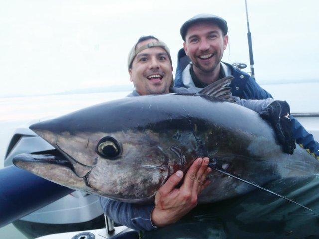 FishingDeltaEbre.jpg