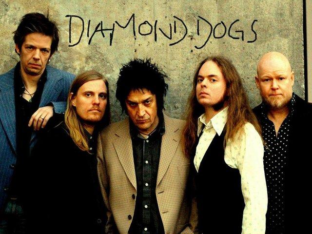 DiamondDogs.jpg
