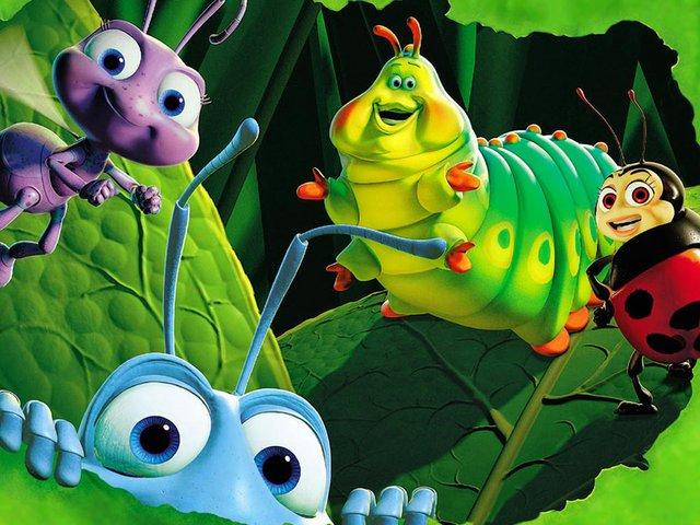 A-Bugs-Life-Wallpaper-(1).jpg