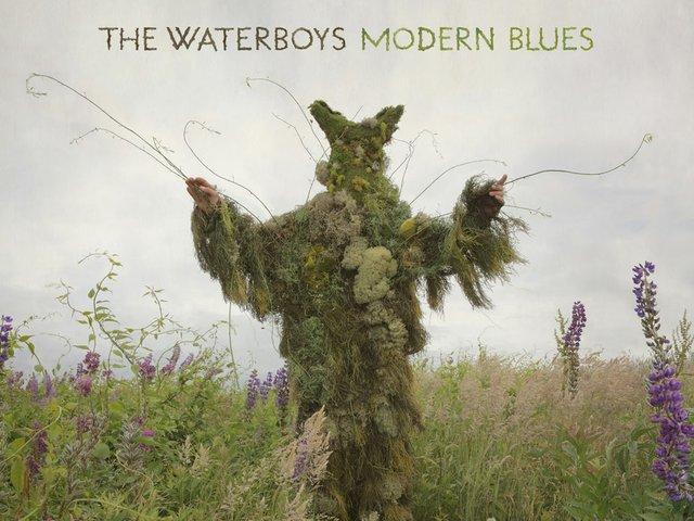 WaterboysModernBlues.jpg