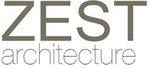 Zest logo.jpg