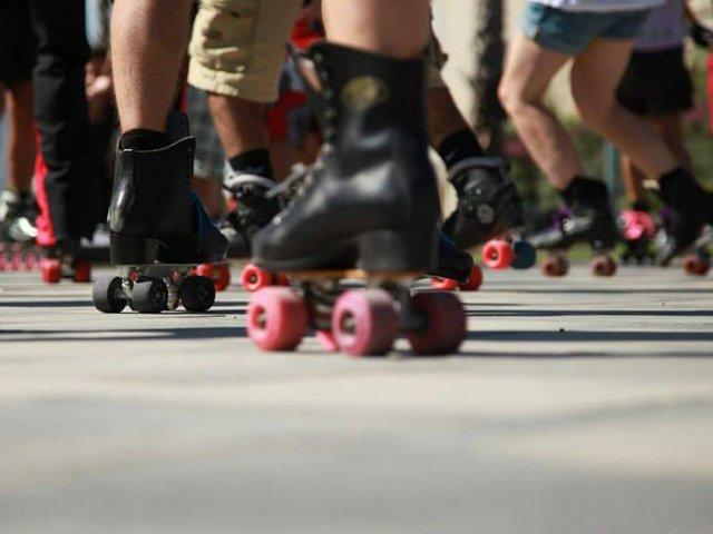 SkateLove.jpg