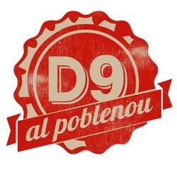 d9 logo.jpg