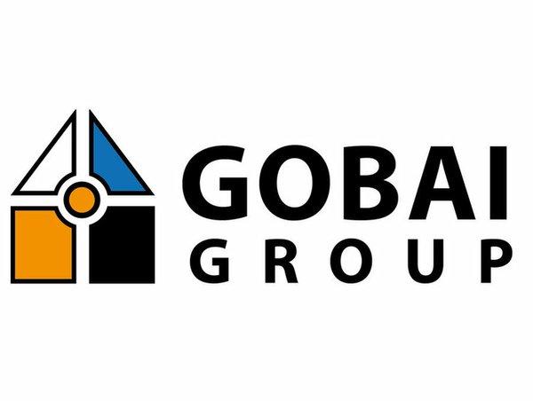 Gobai group logo.jpg