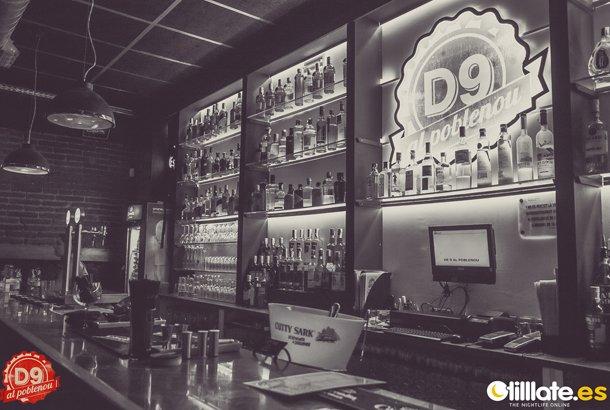 d94.jpg