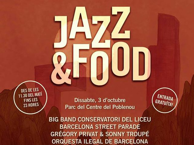 jazzandfood.jpg