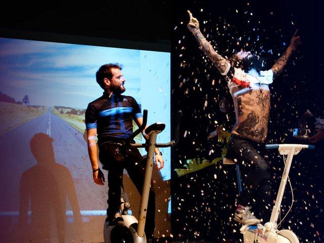 cinemacyclists.jpg