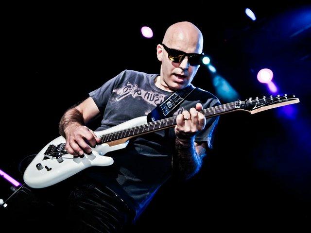 Joe-Satriani.jpg