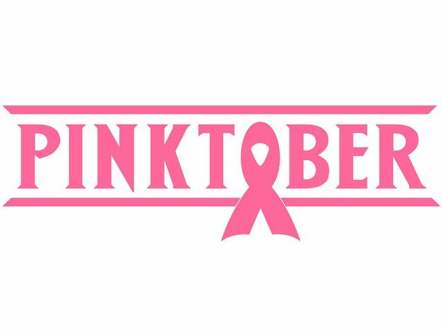 PinktoberWeb.jpg