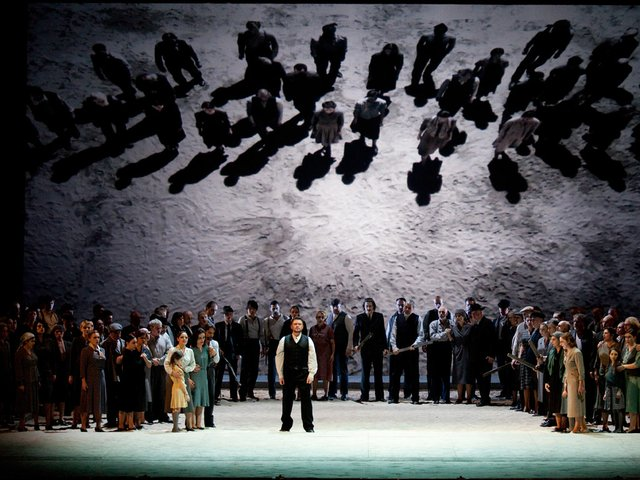 Nabucco.jpg