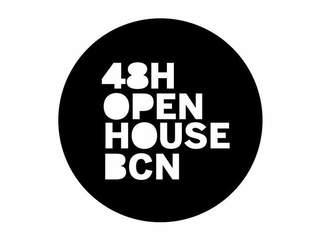 48h-open-house-bcn.jpg