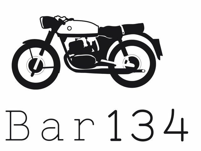 bar134.jpg