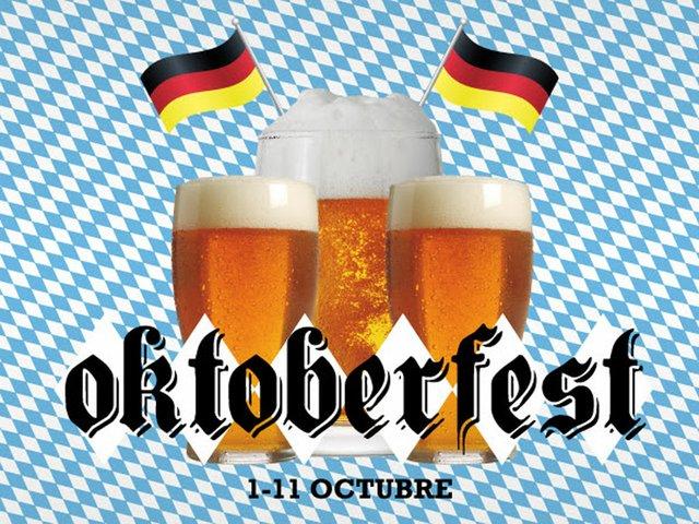 OktoberfestMercatPrincesa.jpg