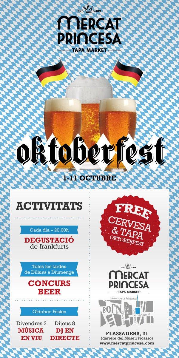 OktoberfestMercatPrincesa2.jpg