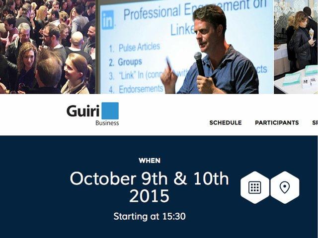 GuiriBusinessExpo.jpg