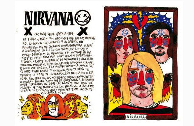 100-artistas-sin-poder-vivir-03.jpg
