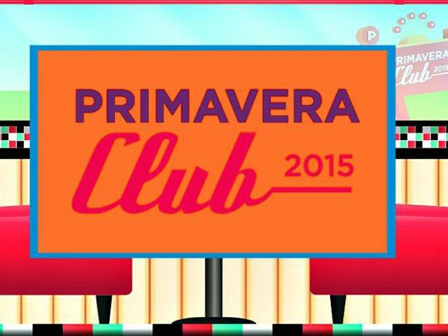 primavera-club-2015.jpg