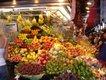 Boqueria Mercado