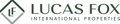 LucasFox_logo-H_P553-RGB.jpg