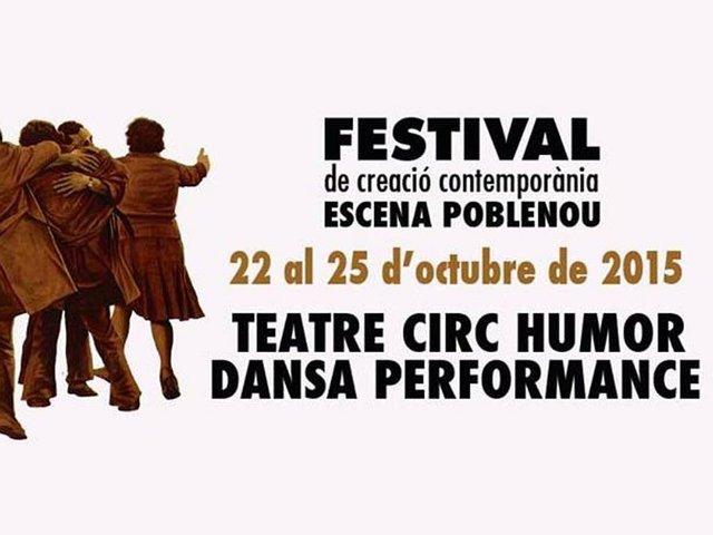 aTEATRE_BARCELONA-festival_escena_poblenou_2014_0.jpg