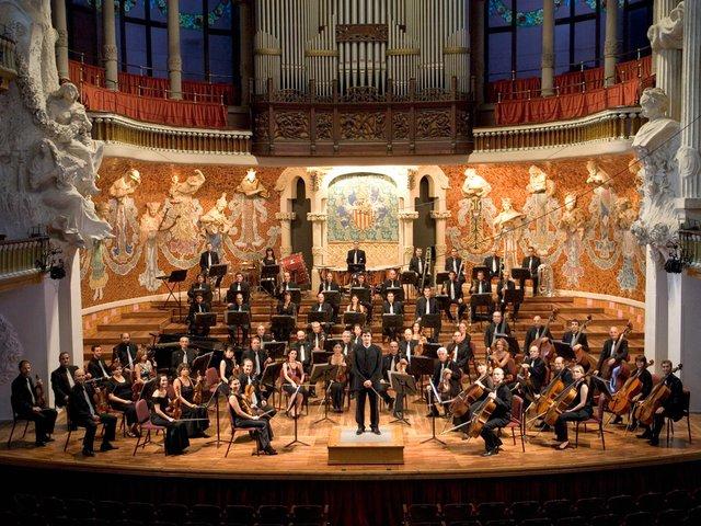 OrquestraSimfonicaDelValles.jpg