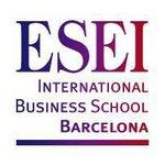 ESEI logo.jpg