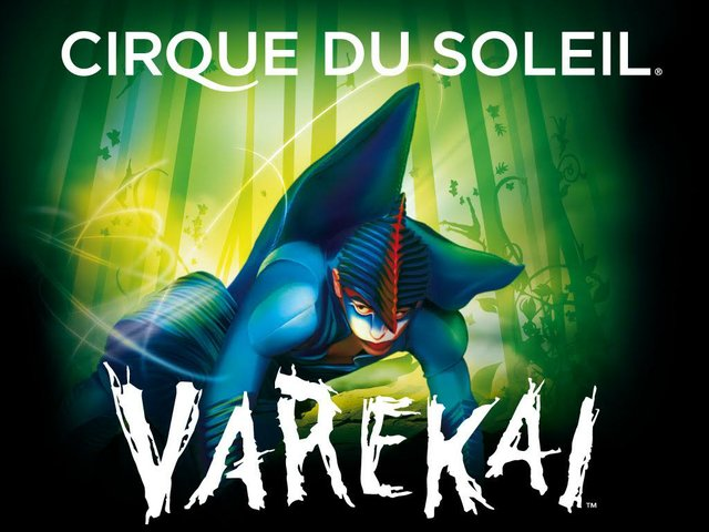 CirqueDuSoleilVarekai.jpg