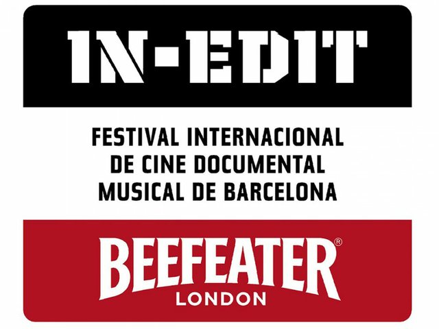 Beefeater-inedit-1050x700.jpg