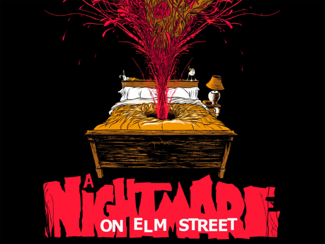 a-nightmare-on-elm-street-1984-poster-04 copy.png
