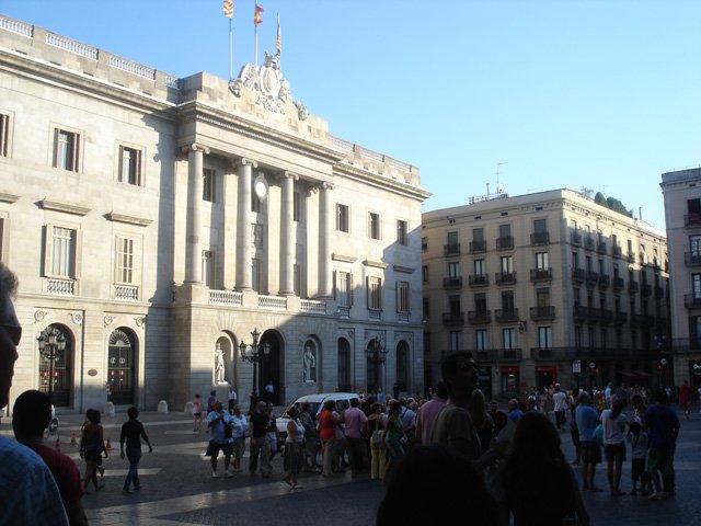Pl-Jaume I.jpg