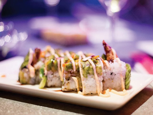 miss-sushi-2online.jpg