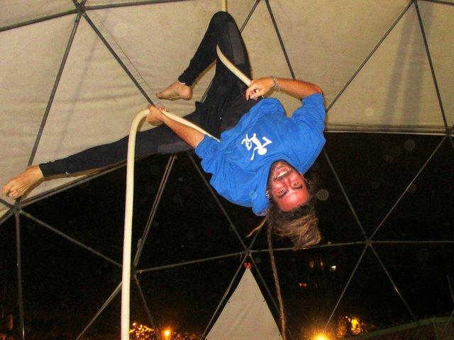 circus-077.jpg